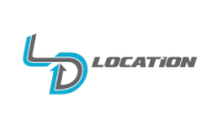 LD Location