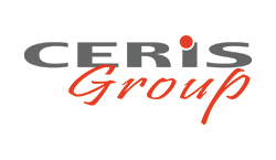 CERIS Group