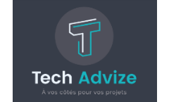 Tech Advize